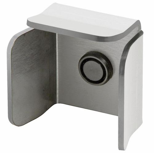 accessoires pour portail coulissant
