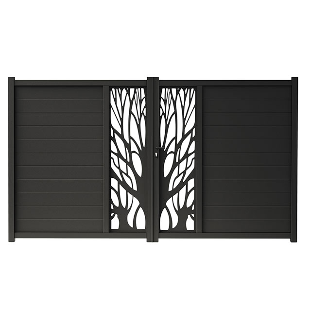castorama canisse canisse pas cher castorama pergola bois leroy merlin with castorama canisse. Black Bedroom Furniture Sets. Home Design Ideas