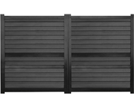 bricoman portail